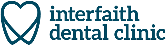 Interfaith Dental's