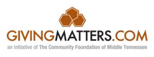 giving_matters_logo