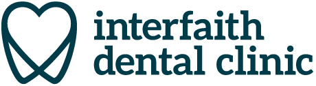 Interfaith Dental Clinic