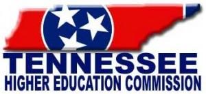 THEC logo