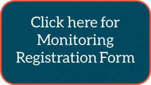 Monitoring Registration Form Button