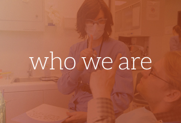 Homepage-whoweare2