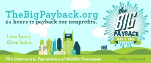 middletennessee-1422502643.1924-2015-big-payback-600x250