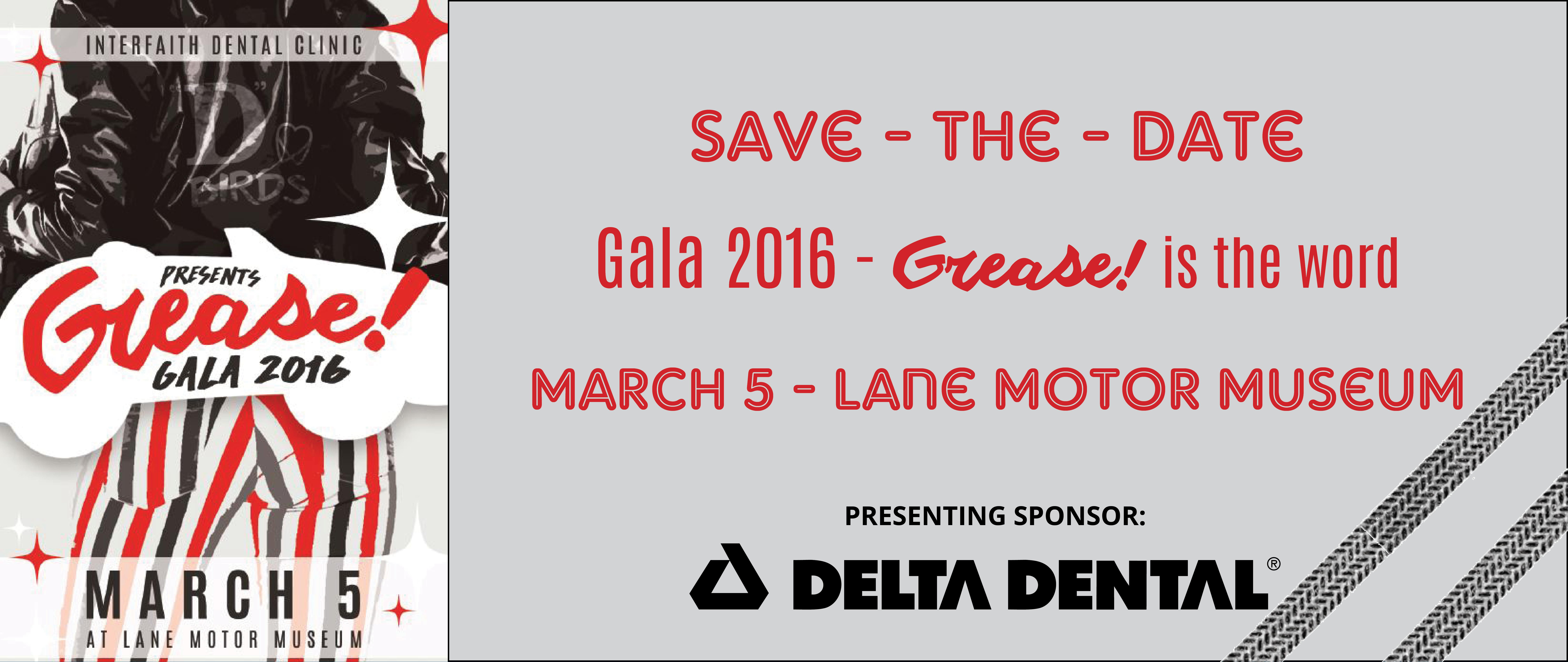 Gala-2016-Slider