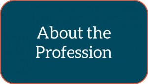 About the Profession Button
