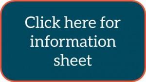 Information Sheet button