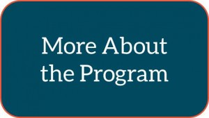 More about the Program button
