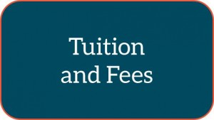 tuition and fees button