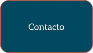 contacto button
