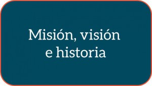 mision vision button