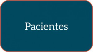 pacientes button