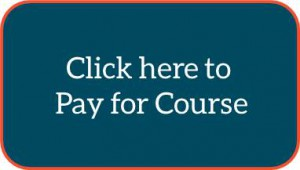 Click Here to Pay for Course Button