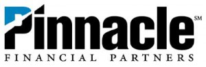 jpg pnfp logo