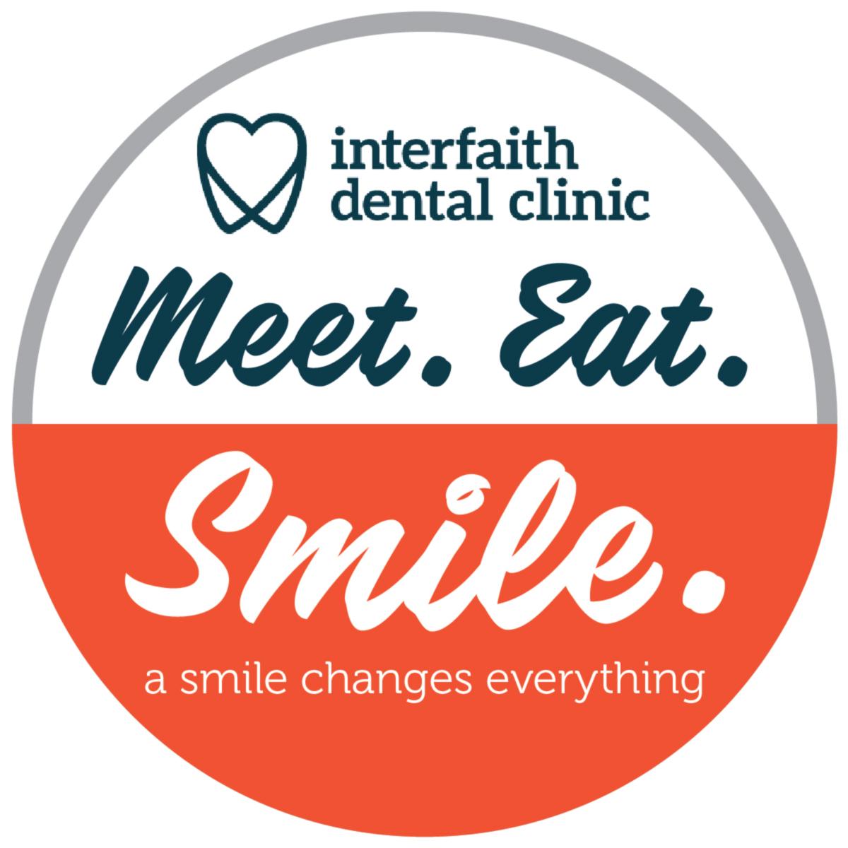 InterfaithMeetEatSmile-Logo